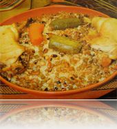 couscous_kabyle.jpg